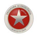 Exelencia em serviço desde 2003 a 2014