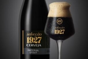 Filme Selecção 1927 retrata tradição cervejeira de Super Bock
