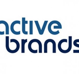 active-brands