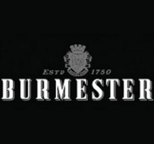 burmester-logo
