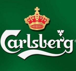 carlsberg_crown_logo