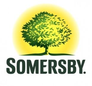 somersby-logo