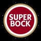 super-bock_logo
